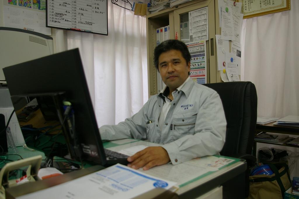 IMGP8292
